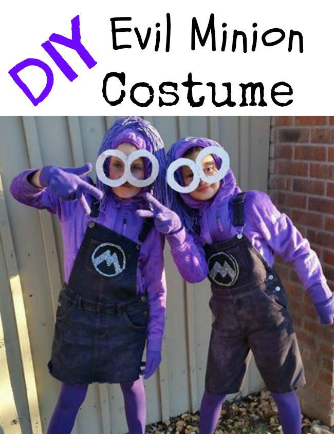 DespicableMe2_Purple_Minion_Costume