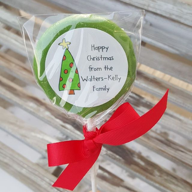 Get your orders placed in time for Christmas on lollipicsforteacherscomhellip