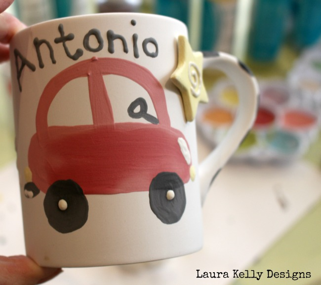 Antonio_Mug_Before