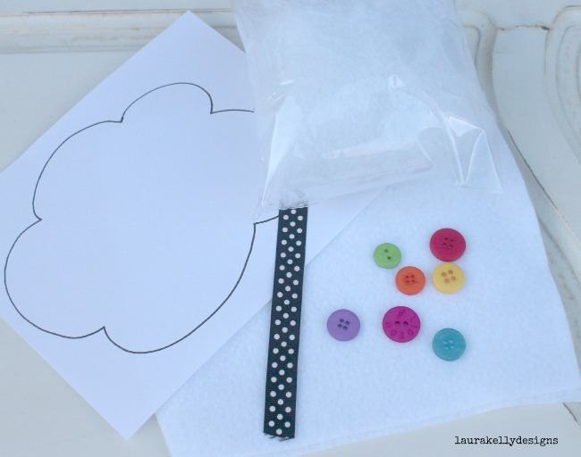 Button_Cloud_Pillow_Components