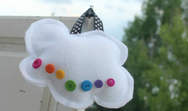 Button_Cloud_Pillow_Project_Carousel