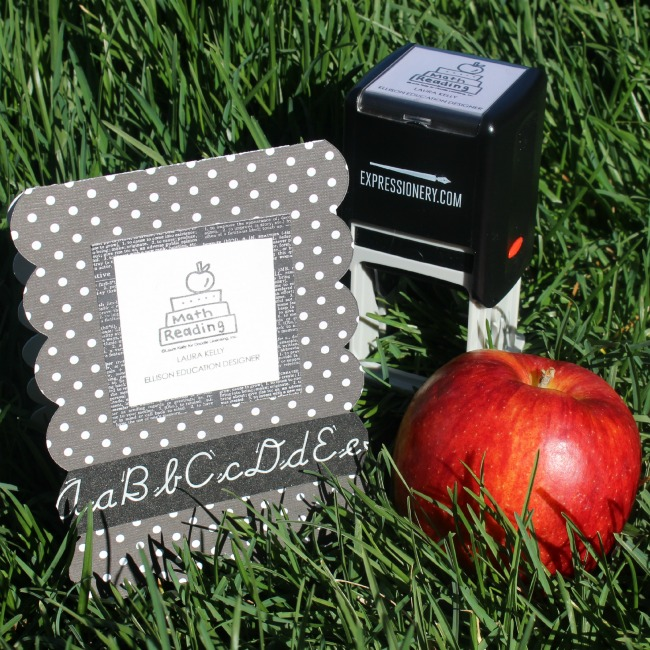 Card_Apple_Stamp