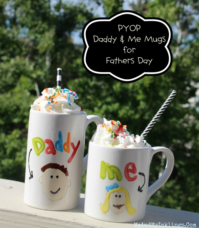 Daddy_And_Me_Mugs