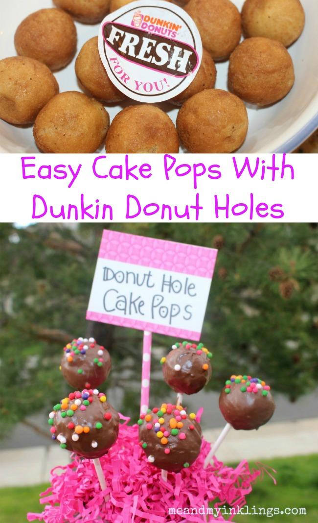 Donut_Hole_Cake-Pops