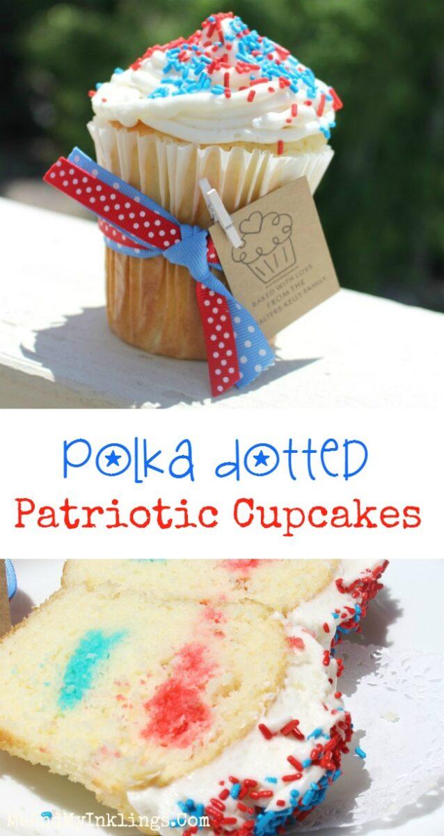 Patriotic_Cupcake