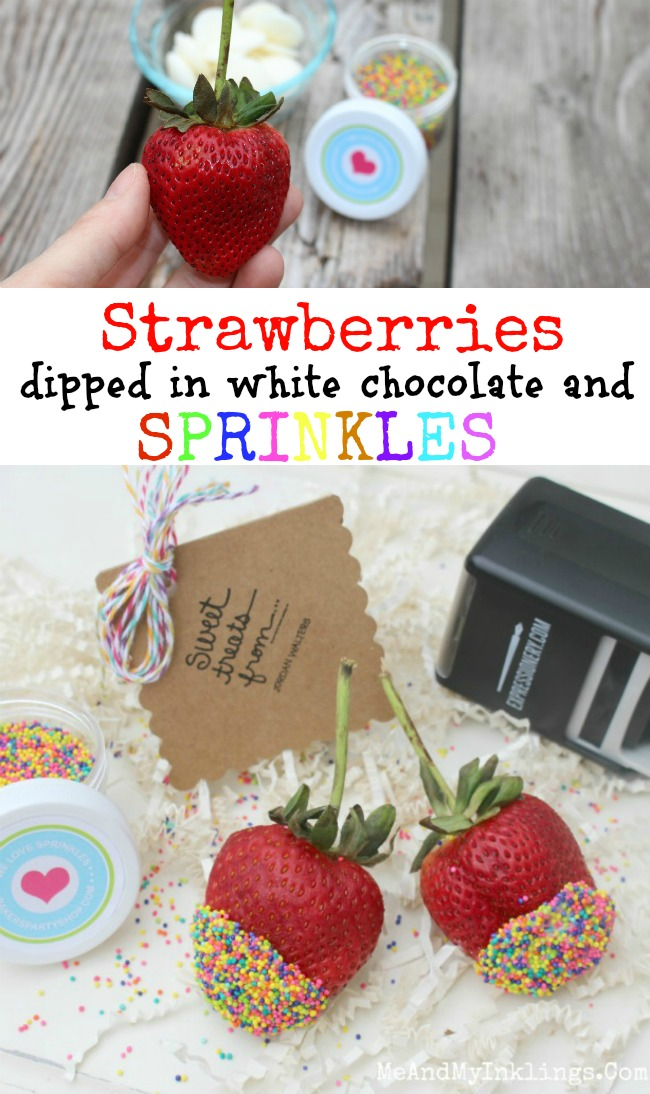 Strawberry_Sprinklles