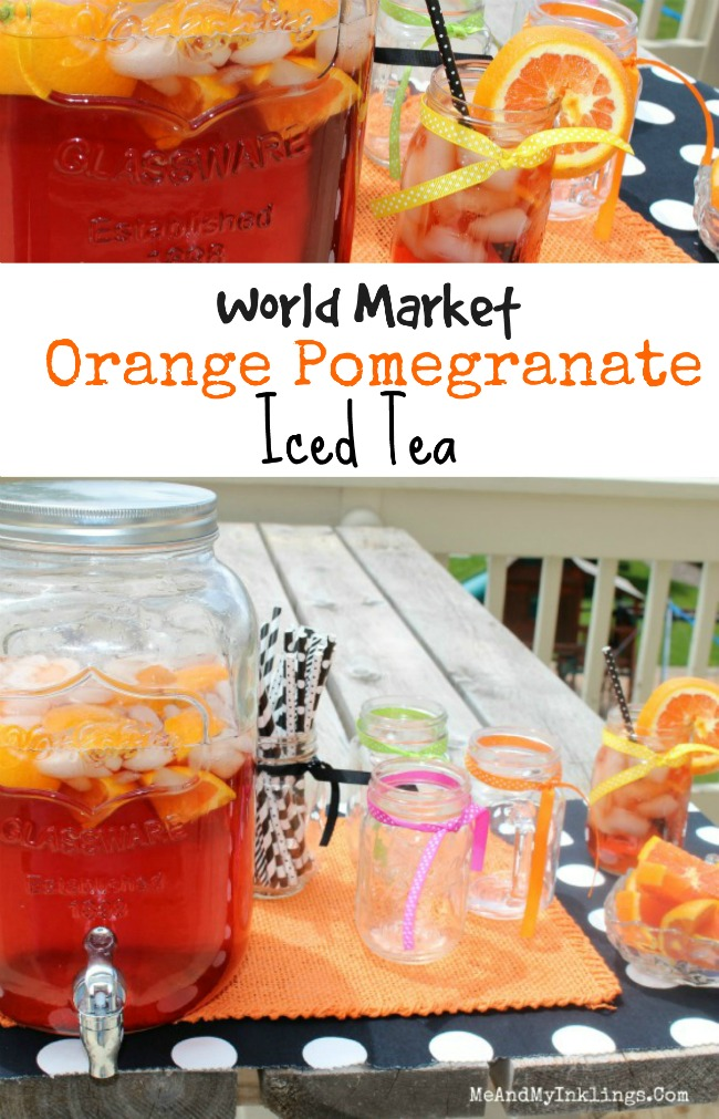 WM_OrangePomegranate_IcedTea