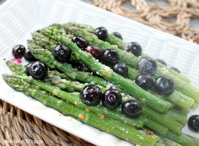 Blueberry_Asparagus_Final