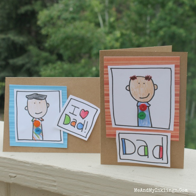 DaddyLove_Cards