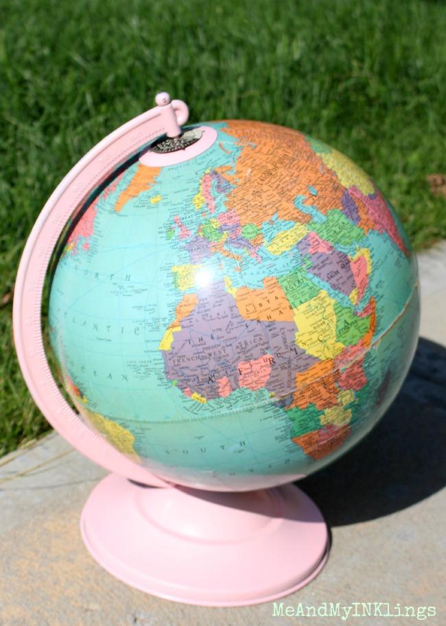 Pink_Globe_Krylon