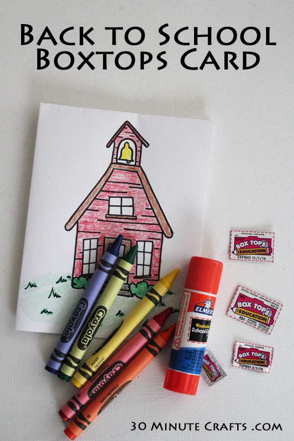 Back-to-School-Boxtops-Card-get-a-kickstart-on-collecting-boxtops-for-your-school-this-year