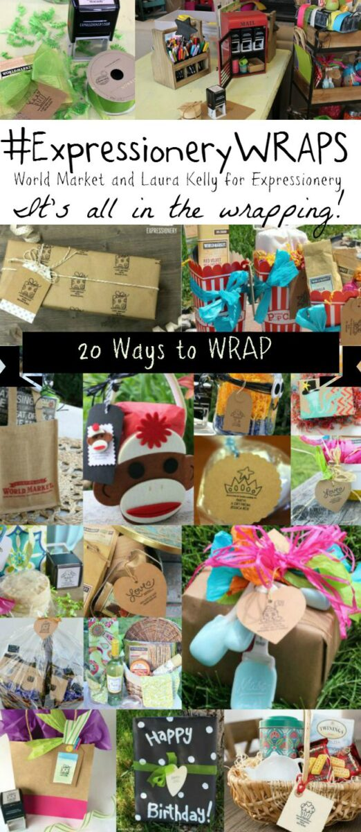 Collage_ExpressioneryWRAPS_WorldMarket