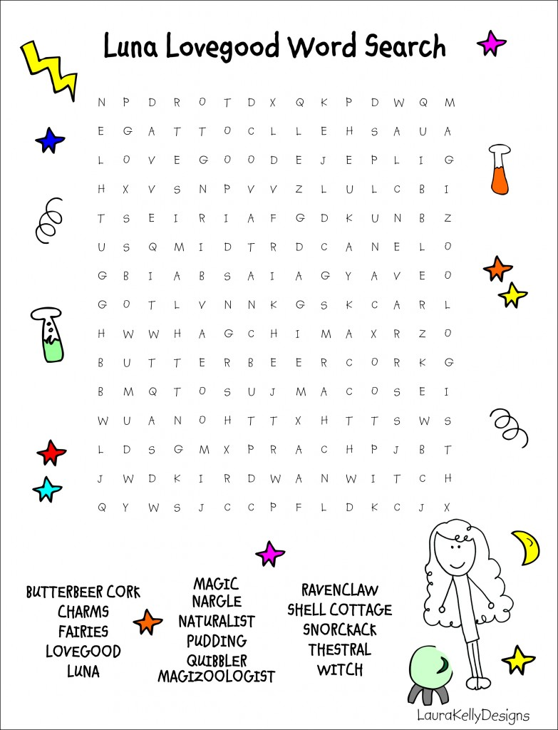 Luna_Wordsearch_Colored