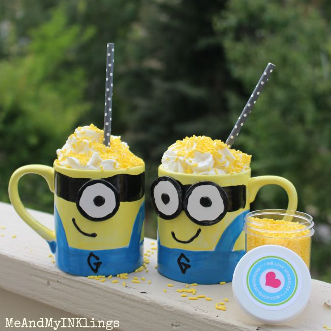 Minion_Mugs_BPS