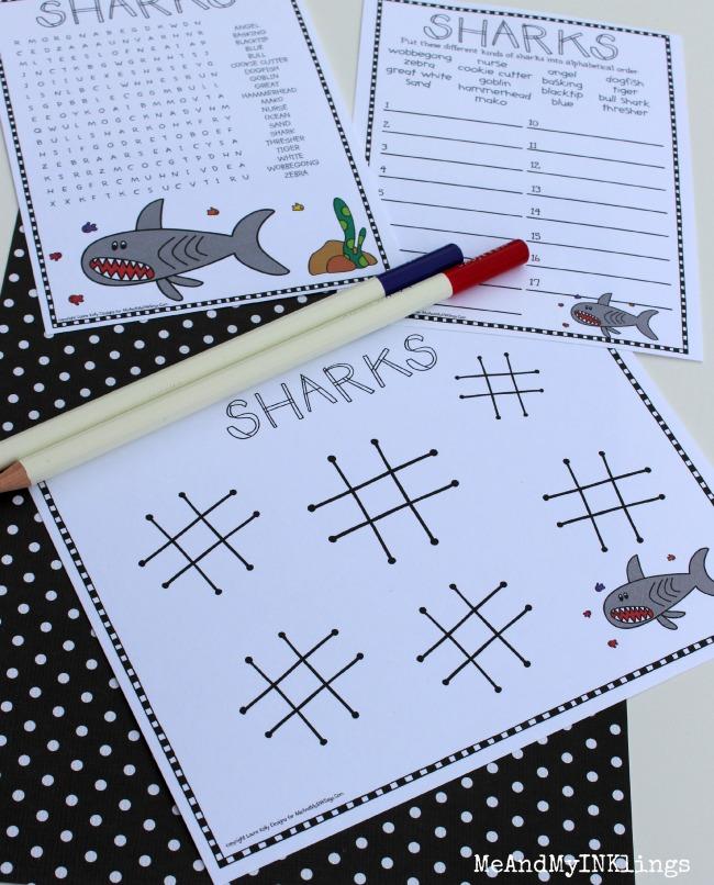 Shark_Games