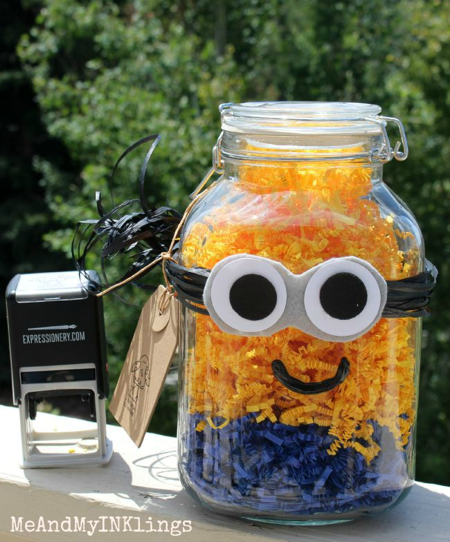 WorldMarket_Minion_Wrap_Jar