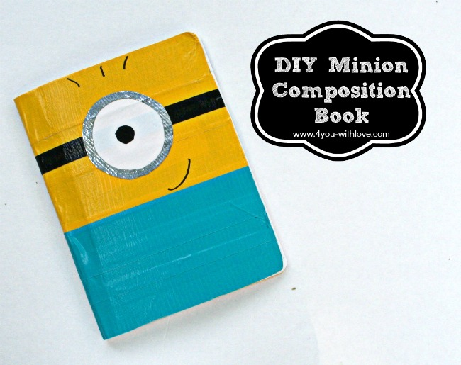 diy-minion-composition-book-final