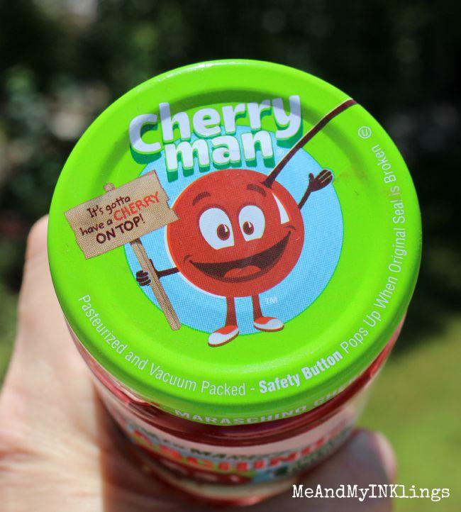 CherryMan_CherryLid