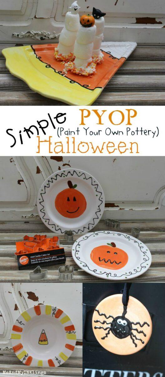 Duncan_Ceramics_Halloween_PYOP