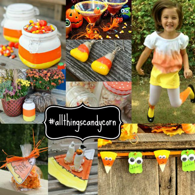 CandyCorn_Collage