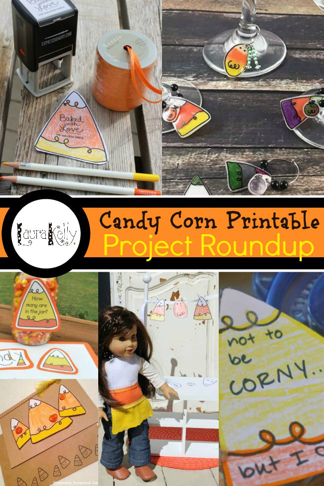 CandyCorn_Printable_Roundup