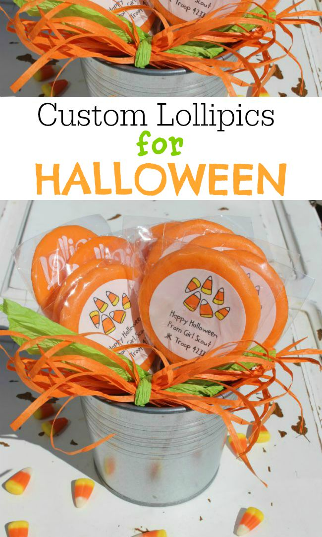 Halloween_Lollipics_PIN