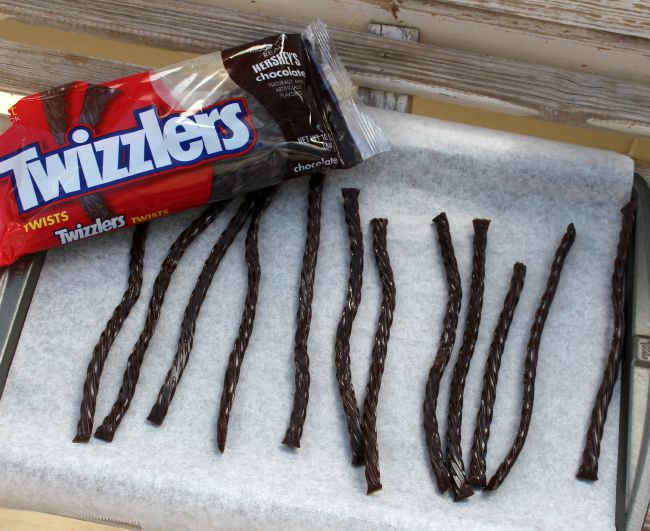 Twizzlers_Wands