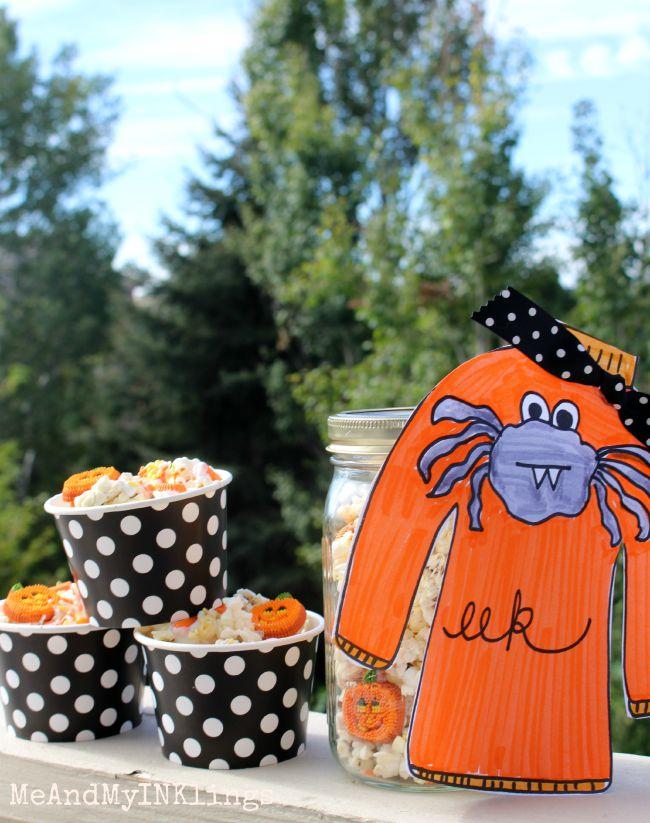 Ugly_Sweater_Halloween_PopcornMix