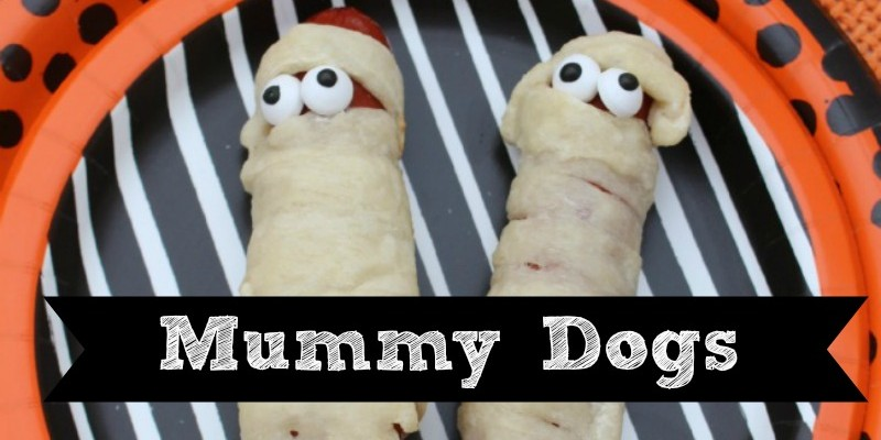 Feature_Mummy_Dogs