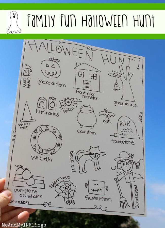 Halloween_Hunt_Printable_LauraKelly
