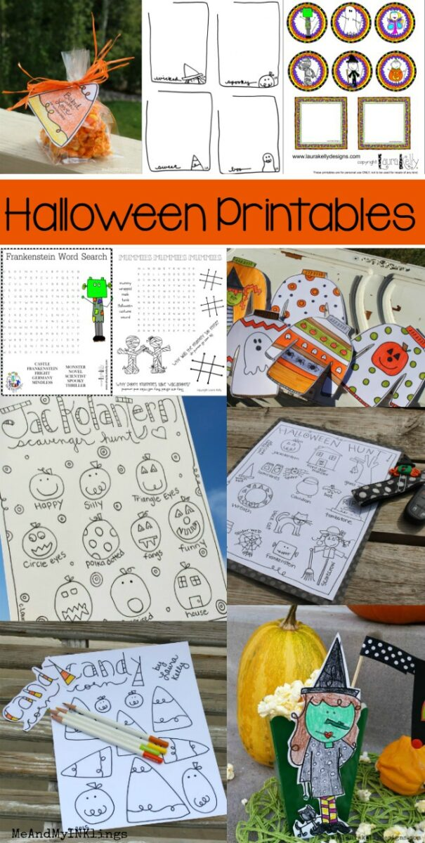 LauraKelly_Halloween_Printables