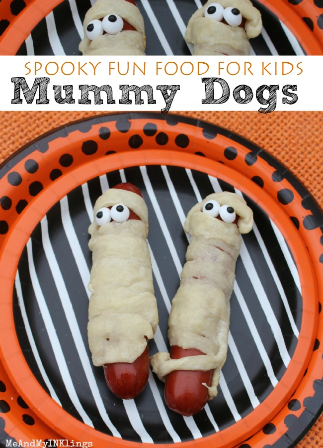 Mummy_Dogs_Pin