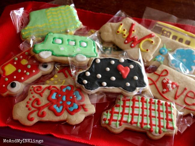 Bus_Cookies
