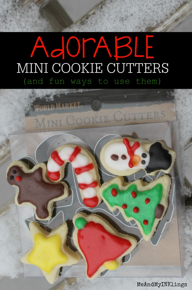 Mini-COokie_Cutters