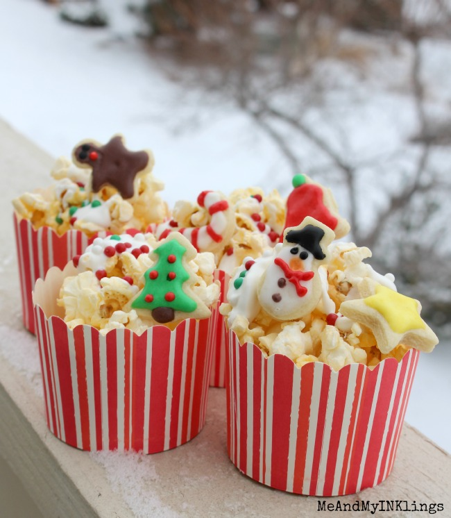 WM-Popcorn_Chrimstmas-Mix