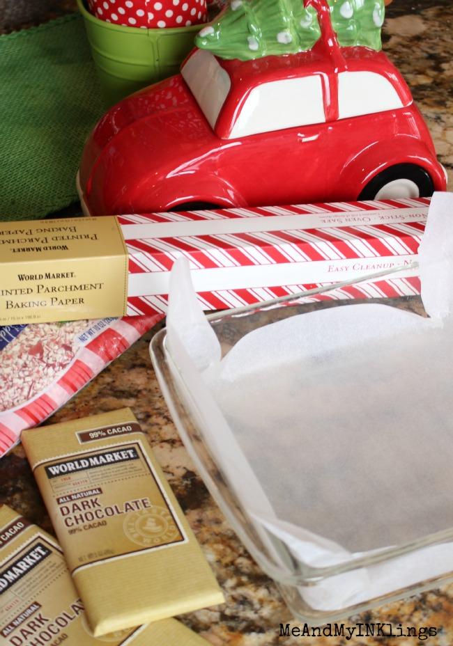 World-Market-Baking-Supplies