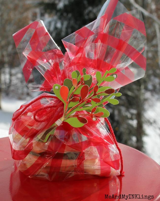 Wrapped_Heidi_Swapp