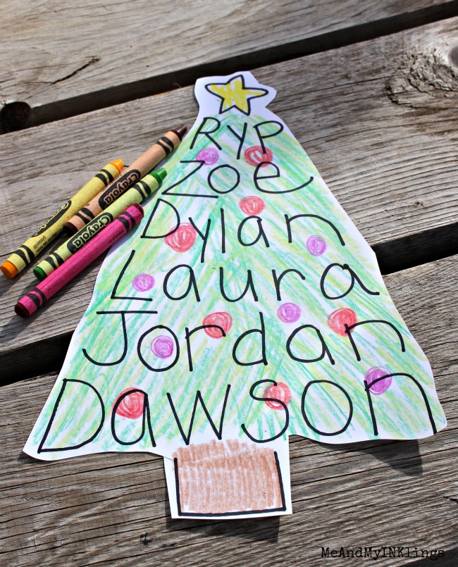 Hand-Lettered-Family-Tree-Crayon