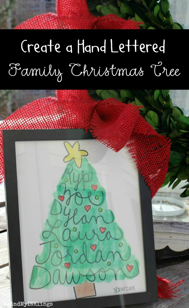 Hand-Lettered-Family-Tree-Feature