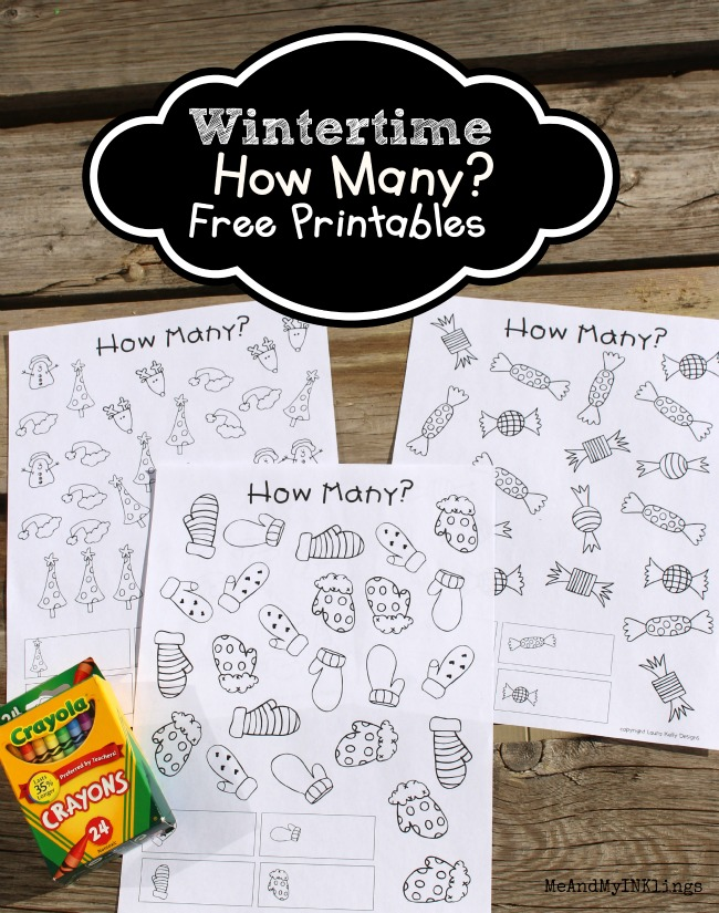 How-Many-Free-Printables
