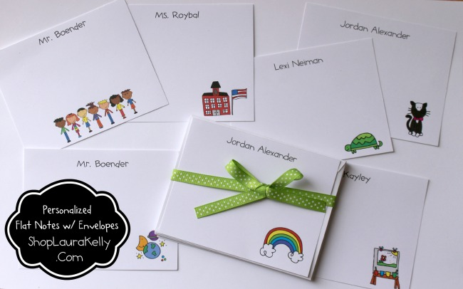 ShopLauraKelly_Small-Flat-Notecards