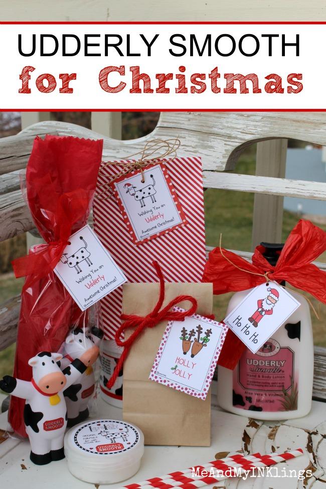 Udderly-Smooth_Christmas