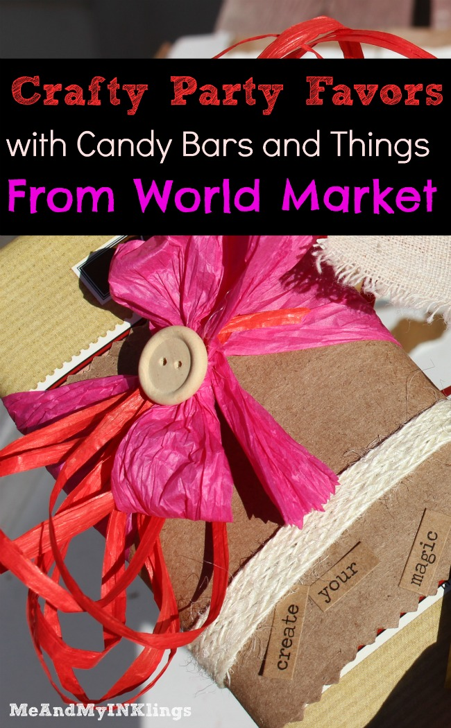 Crafty-CandyBars-WorldMarket