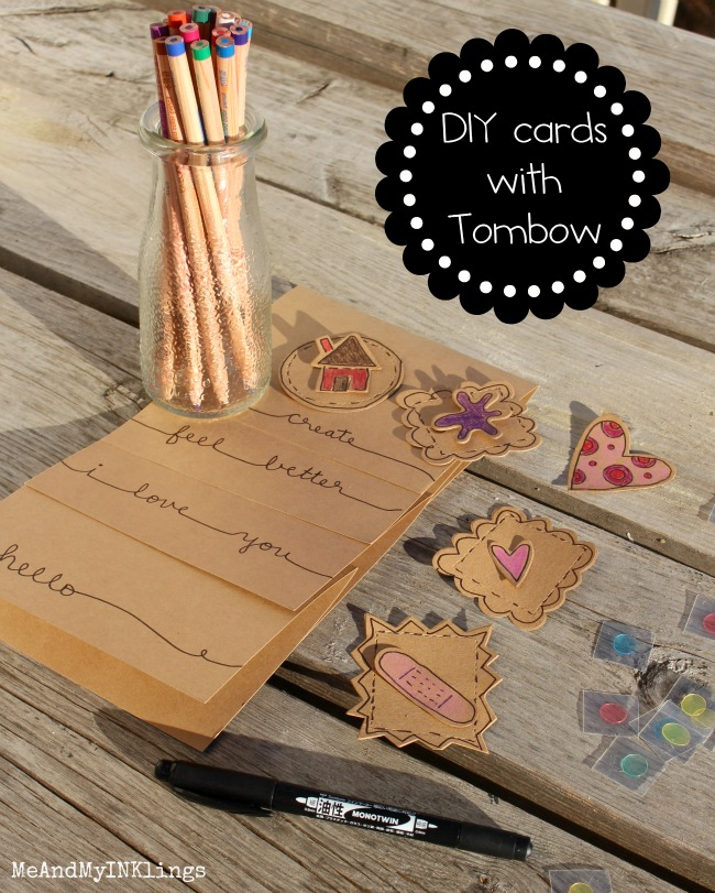 DIY-Cards-LauraKelly-Tombow