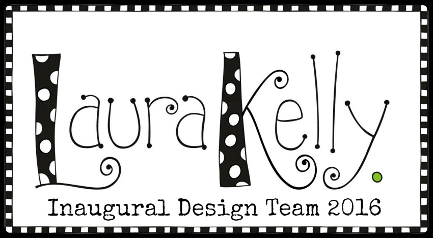 Laura Kelly Inaugural 2016 Design Team - Laura Kelly's ...