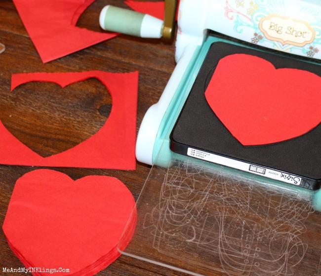 Heart-Napkin-Sizzix