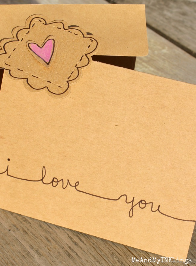 I-Love-You-Card