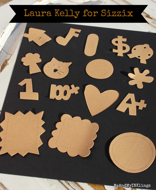 Sizzix-DieCuts-Badges