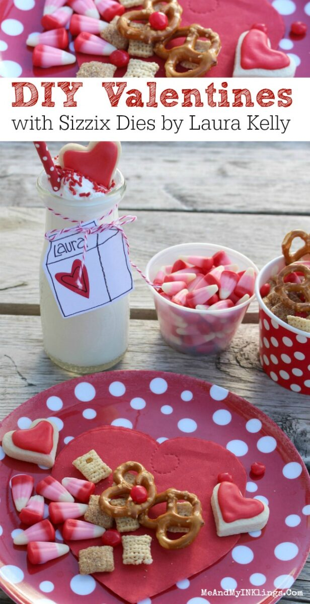 Sizzix-LauraKelly-Valentine