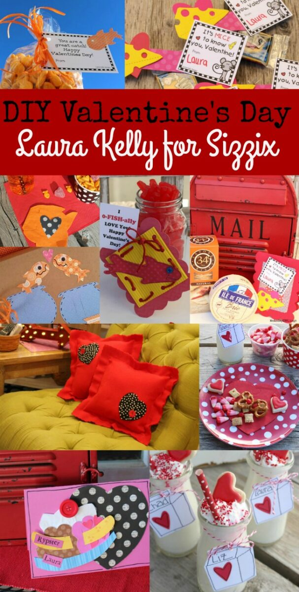 Sizzix-Valentines-LauraKelly